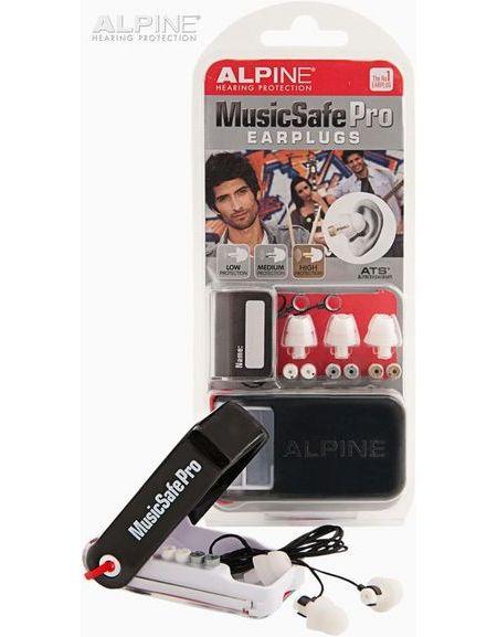 MusicSafe NewPack_1