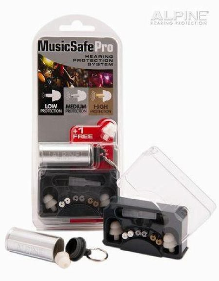 MusicSafe_OldPack_1